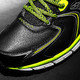S-PAD支撑跑鞋冬季款