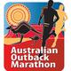 澳大利亚内陆马拉松