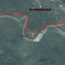 10k路线图