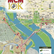 10k-course-map-copy