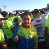 20160417北京半程马拉松-长跑节
