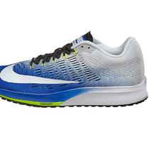 Nike 耐克 Air Zoom Elite 9  男款