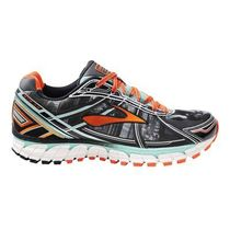 Brooks 布鲁克斯 Brooks Freedom Adrenaline GTS 15 男女同款