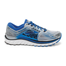 Brooks 布鲁克斯 Brooks glycerin 13 男款
