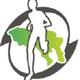 香港长跑会第39届绿色半马拉松及10公里