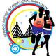 槟城大桥国际马拉松