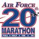 空军马拉松