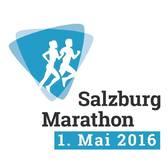 萨尔茨堡马拉松
