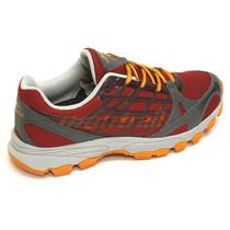 Montrail  徒步鞋 GM2098 男款