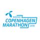 哥本哈根马拉松
