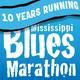 密西西比蓝调马拉松