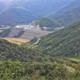 第二届中国•大隐环芝林登山大会
