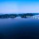 千岛湖国际毅行大会