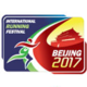 北京国际长跑节