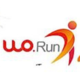 Wo.Run开沙岛跨江10KM