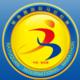 营口·鲅鱼圈国际马拉松赛
