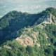 Salomon越野跑(杭州社区)—永康历山速攀赛
