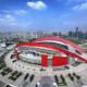 2017(第二届)南京坐标城市印迹定向赛