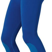 ODLO Evolution Warm 紧身保暖长裤 男款