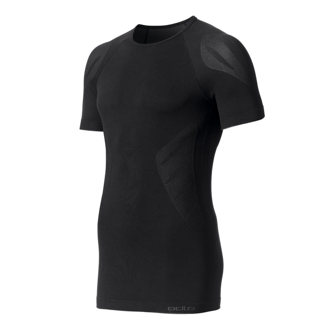 Evolution Light 短袖紧身运动衣