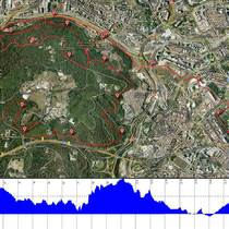 19km-corredor-verde