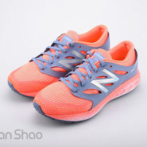 New Balance 新百伦 Fresh Foam Bocaray v2 男女同款