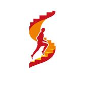 国际垂直登高大奖赛年度总决赛·上海金茂大厦站