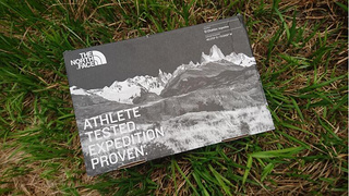The North Face 北面 Ultra MT 男款