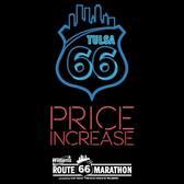 66号公路马拉松