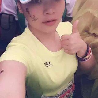 2015中国•歙县新安江山水画廊国际马拉松