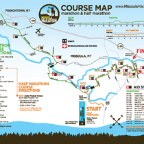 2015-mm-course-map-v1-6-2-15