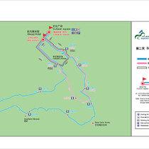2015_marathon_maps