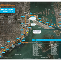 2016-miami-marathon-course-map-v3