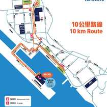 2016_10km-route_r6