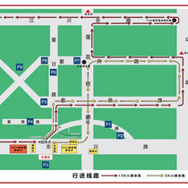 2016jxp_map1