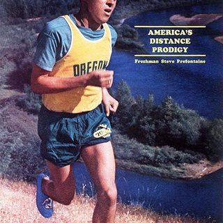 2016尤金马拉松(Eugene Marathon)
