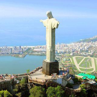 2014里约热内卢马拉松(Rio de Janeiro City Marathon)