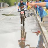 王维-2015山地自行车