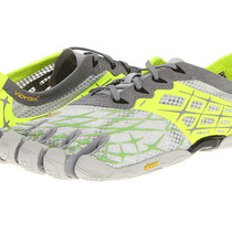 Vibram Five Fingers Seeya LS 男款