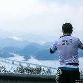 2016千岛湖马拉松官方摄影 - 金晋 (10K)