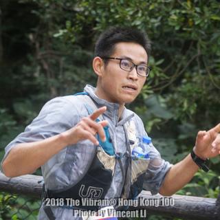 2018 HK 100