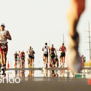 2014Kona铁人三项ironman世界锦标赛
