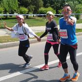 20150531丹马个人与跑友