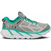 Hoka One One Hoka Clifton  男女同款