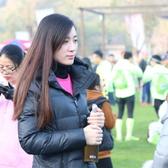 """""""莫干山郡安里""""•2016德清国际竹海马拉松-1"""