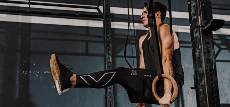肌肉保护好帮手