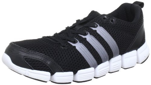 Adidas 阿迪达斯 CC Chill M 清风跑步鞋 男