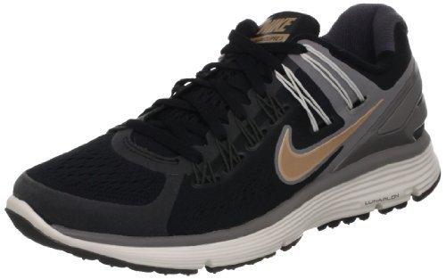 Nike 耐克 WMNS NIKE LUNARECLIPSE+ 3 女鞋