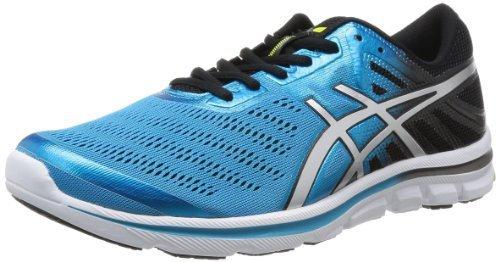 ASICS 亚瑟士 GEL-ELECTRO33  男 跑步鞋