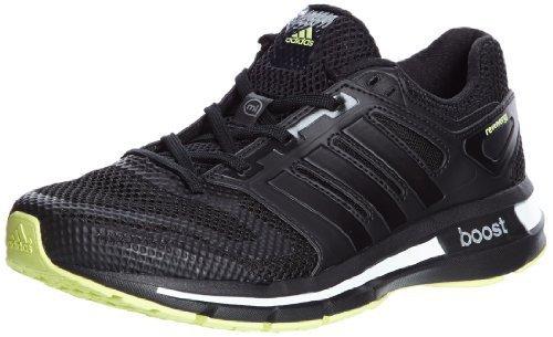 Adidas 阿迪达斯 revenergy mesh w  女 跑步鞋